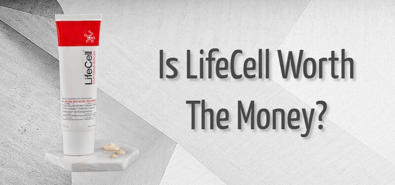 Is LifeCell Worth It?